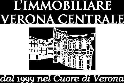 Immobiliare Verona Centrale - Verona - Proposte di affitto e vendita
